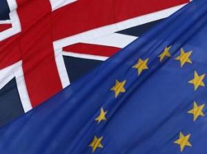 Великобритания Европа