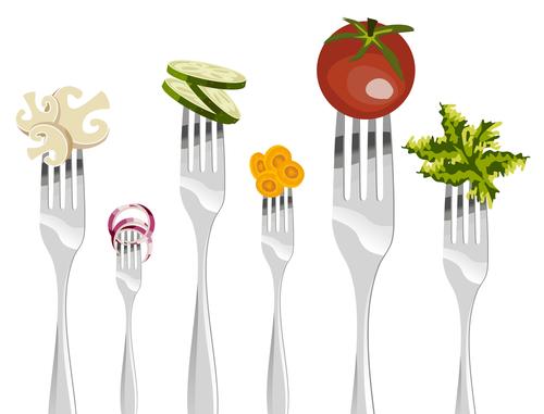 диета для украинцев
