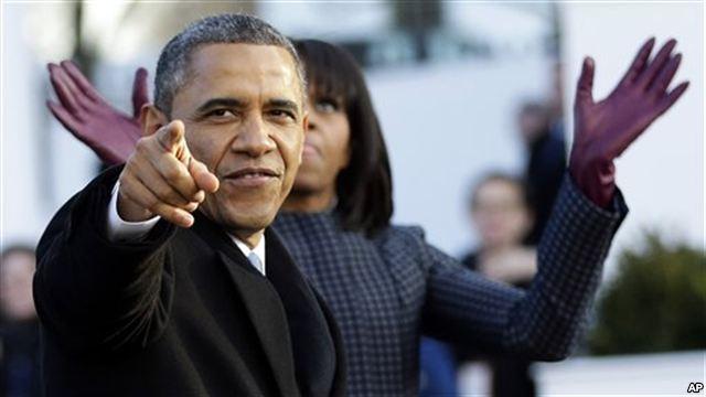 http://aspekty.net/wp-content/uploads/2013/02/obama1.jpg