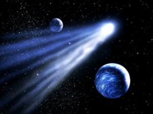 охотники за астероидами