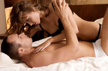 Секс для женшин и мужшин