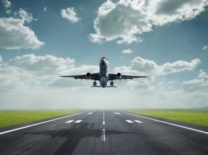 украинцы построят аэропорт в Туркменистане