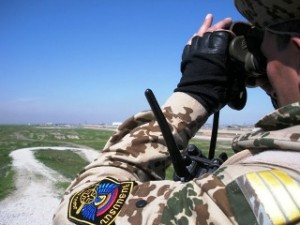 граница азербайджан армения