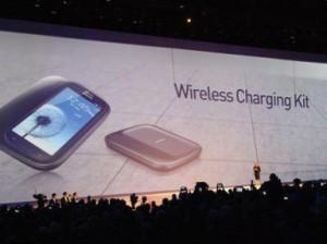 Samsung Galasxy S4