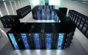 суперкомпьютер dell на arm