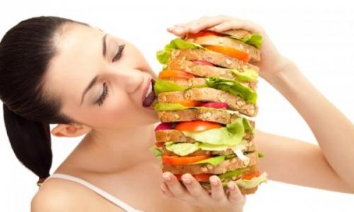http://aspekty.net/wp-content/uploads/2013/04/dieta.jpg