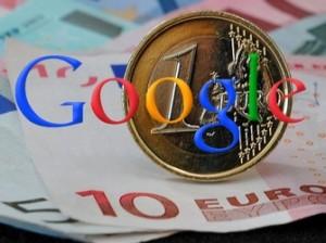 google оштрафовали