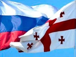 Тбилиси обвиняет Москву