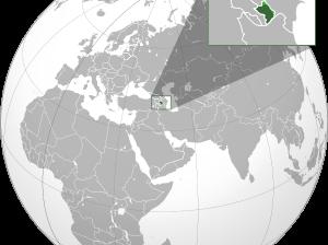 декларация по Карабаху