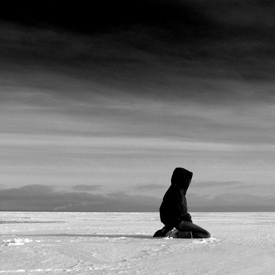 Советы психолога причины одиночества