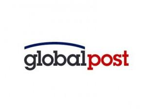 Globalpost