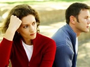 Совет психолога - как пережить измену