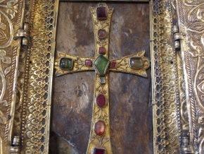 Тело и душа в Армении