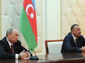 Не стоит ждать, что Азербайджан превратится в союзника России