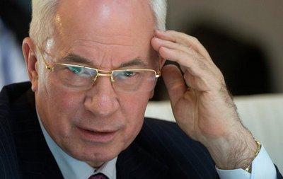 http://aspekty.net/wp-content/uploads/2013/08/Nikolay-Azarov.jpg