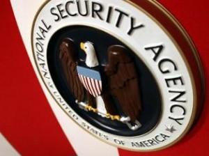 Новые разоблачения от Сноудена