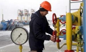 Польша начала добывать сланцевый газ