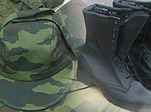 потери азербайджанской армии