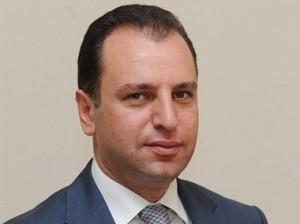 Виген Саркисян1