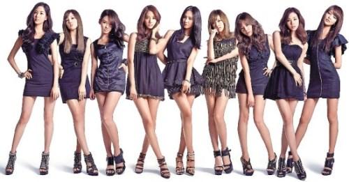 Сексуальные кореяночки фото фото 110-403