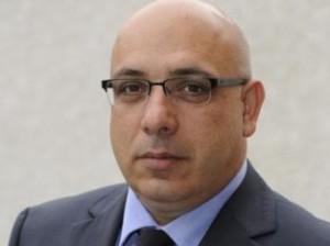 Лидер армянской партии отказался