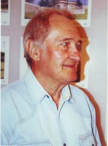 Иванов Анатолий Григорьевич
