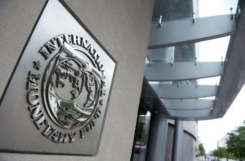Международный валютный фонд, его функции, цели и роль в мировой экономике