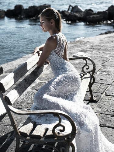 где познакомится с богатой невестой
