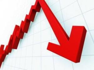 снижение тарифов
