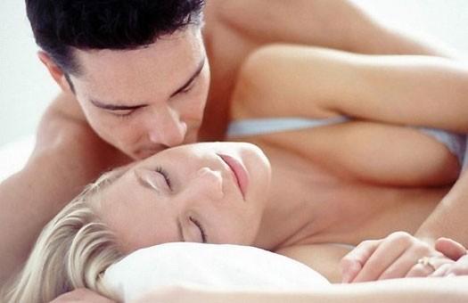 Как заниматься анальным сексом Первый раз