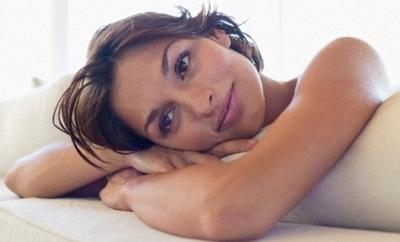 Полип в матке: ФОТО, удаление БЕЗ БОЛИ | Курортная клиника ...