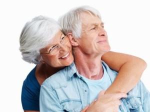 Найдено инновационное средство для диагностики болезни Альцгеймера