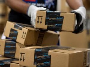 Amazon обогнала Apple по качеству обслуживания потребителей