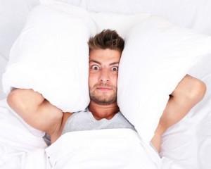 Хроническое нарушение сна у мужчин становится причиной рака простаты