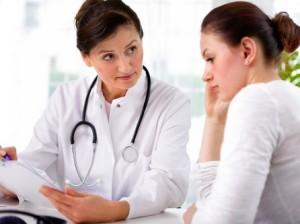 Красноярские ученые предложили свой вариант вакцины против рака