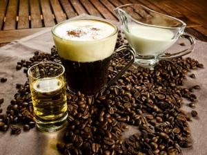 Ученые: кофемания — одна из клинических форм наркомании