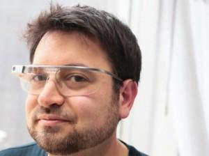 Google Glass были использованы для проведения хирургической операции