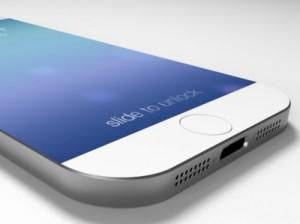 Камера в iPhone 6 останется 8-мегапиксельной