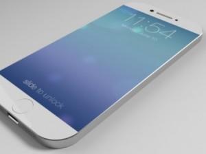 iPhone 6 iPhone Air