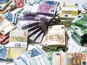 Счастливчик в новогодней лотерее выиграл 13 млн. евро