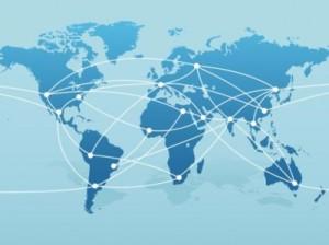 Корейские операторы запустят LTE-сети со скоростью соединения 300 Мб/с