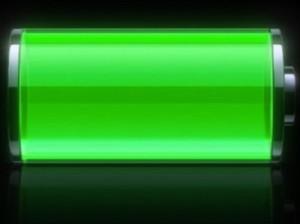 Microsoft Research хочет создать смартфон, работающий 7 дней от одного заряда батареи