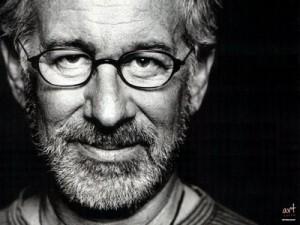 Стивен Спилберг назван самой влиятельной знаменитостью по версии Forbes