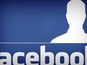 Facebook продолжает рекламировать себя креативными роликами (видео)