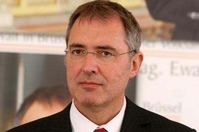 Эвальд Штадлер