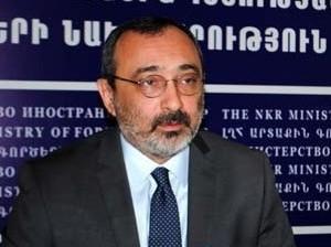 Карен Мирзоян