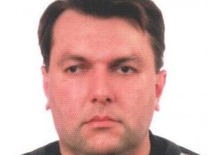 Maksim-TSarenko