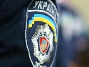 Шесть правоохранителей погибли от огнестрельных ранений во время беспорядков в Киеве