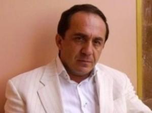 Степан Чорохян