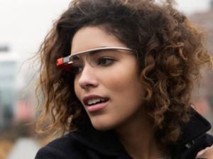 """Google опубликовала """"правила этикета"""" для владельцев Google Glass"""